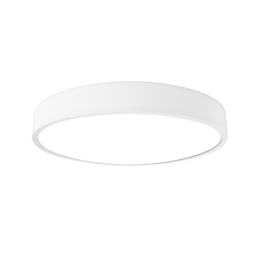 Yeelight Jade Ceiling Light Mini 350
