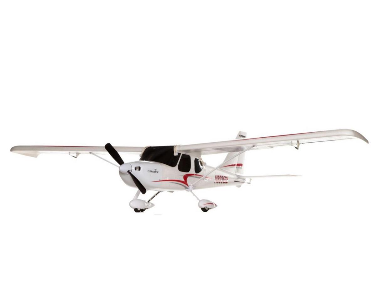 HobbyZone Радиоуправляемый Самолет - Sportsman S+ RTF