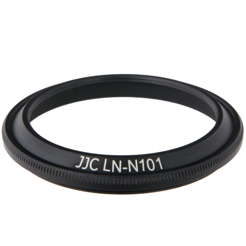 JJC LN-N101 для объектива NIKKOR 10-30mm f/3.5-5.6 VR