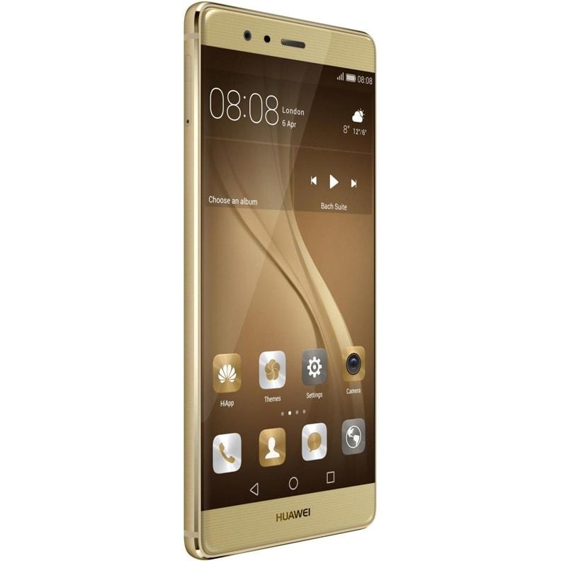 Смартфон Huawei P9 32Gb Dual sim Gold