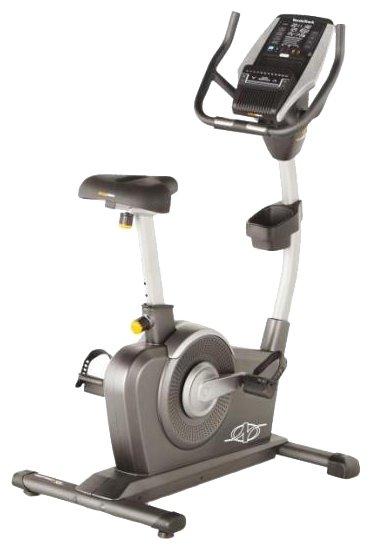 Вертикальный велотренажер NordicTrack U100 (NTEVEX78913)