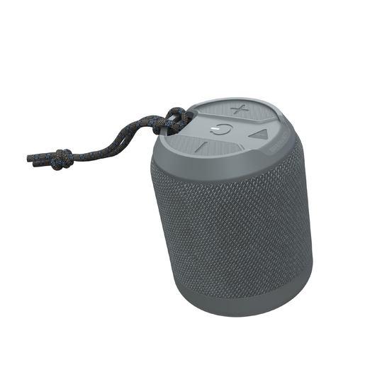 Портативная Bluetooth колонка Braven BRV MINI