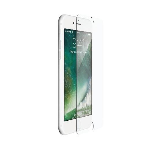 Just Mobile Xkin для iPhone 7 Plus. Материал закаленное стекло.