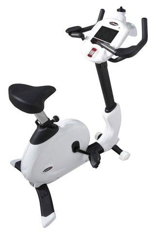 Вертикальный велотренажер X-Trend LU-7300i