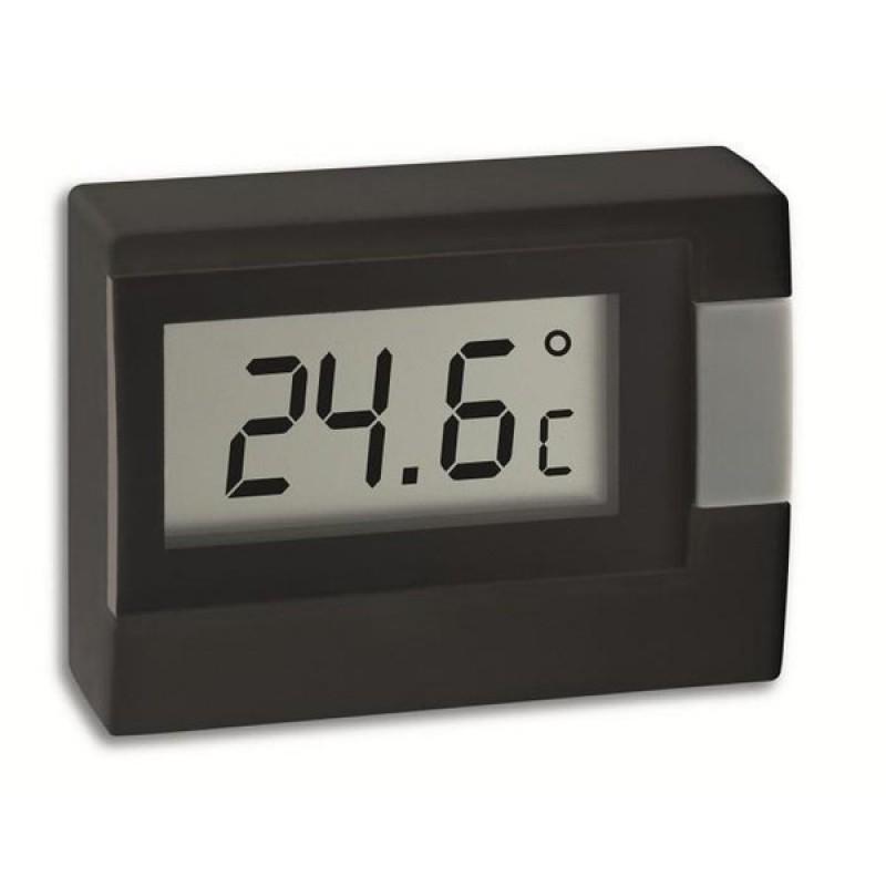 Оконный термометр TFA 30.2017.02