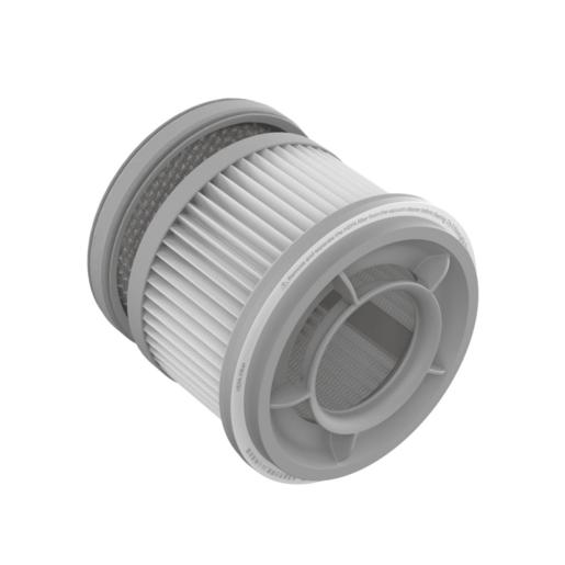 XIAOMI Mi Vacuum Cleaner G10/G9 HEPA Filter Kit