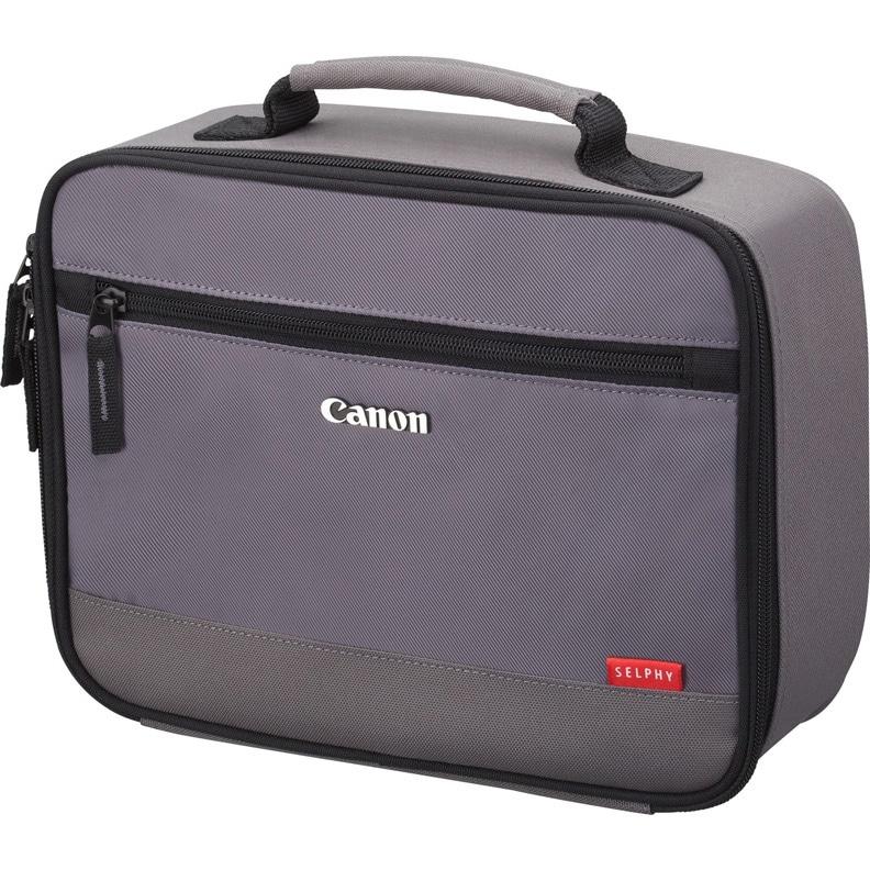 Сумка для фотопринтера Canon DCC-CP2 Grey