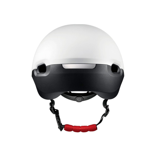 Велосипедный шлем XIAOMI Mi Commuter Helmet