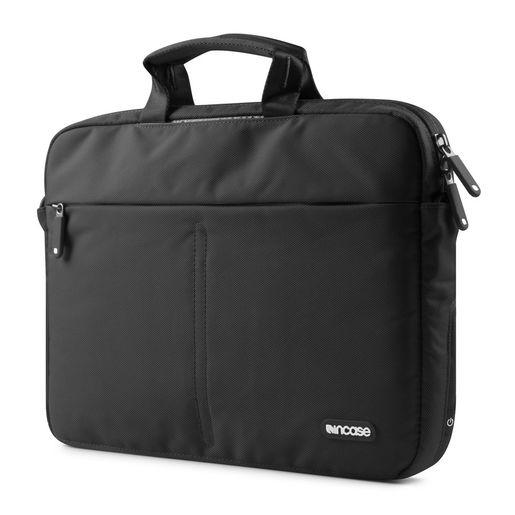 """Сумка Incase Nylon Pro Sling Sleeve для ноутбука Apple MacBook Pro Retina 15"""", нейлон. Цвет:черный."""