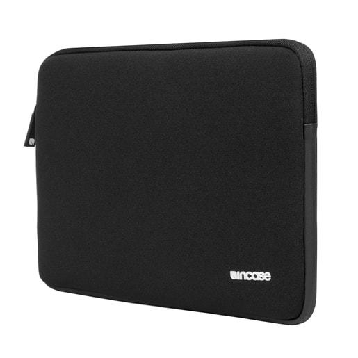 """Incase Classic Sleeve Apple MacBook 12"""" дюймов. Цвет: черный."""