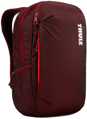 Рюкзак Thule Subterra 34L (TSLB-334) для ноутбука (Ember)