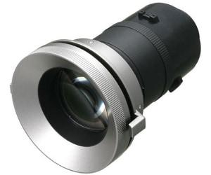 Объектив EPSON V12H004L06 для EB-G5 Series длиннофокусный