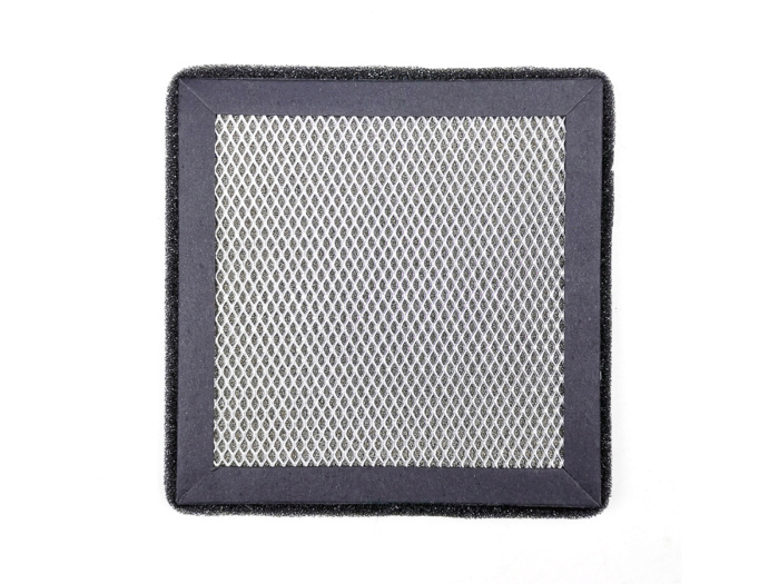 Сменный фотокаталитический фильтр для воздухоочистителя Petoneer AirMaster