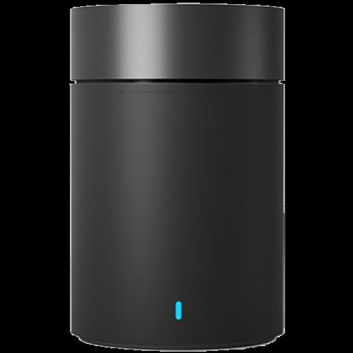 Беспроводная портативная колонка XIAOMI Mi Pocket Speaker 2 (Черный)