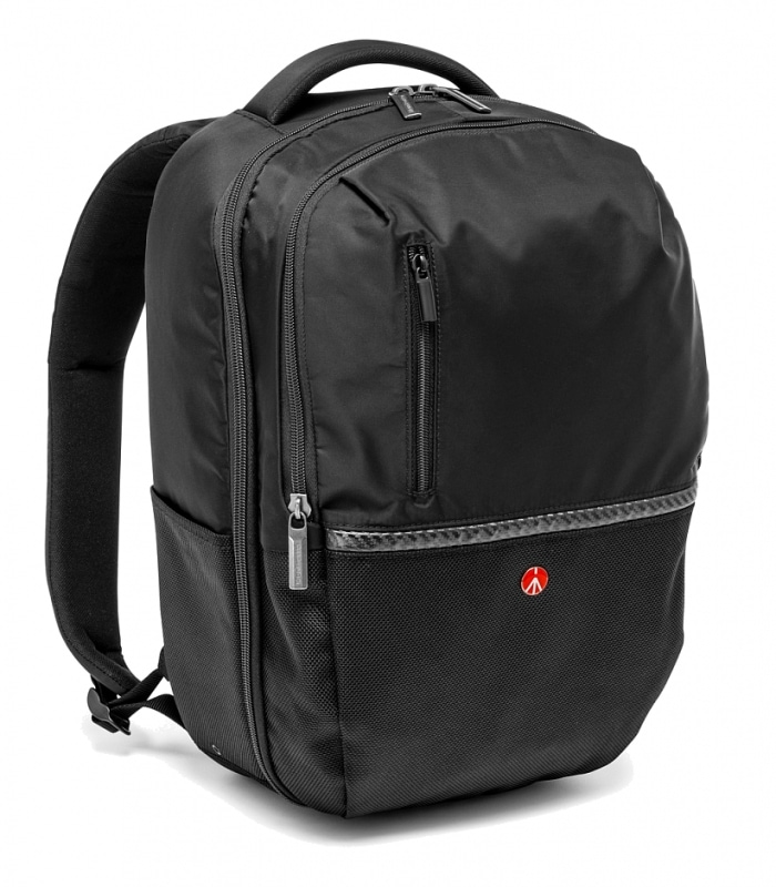 Фоторюкзак Manfrotto MA-BP-GPL Рюкзак для фотоаппарата Advanced Gear L