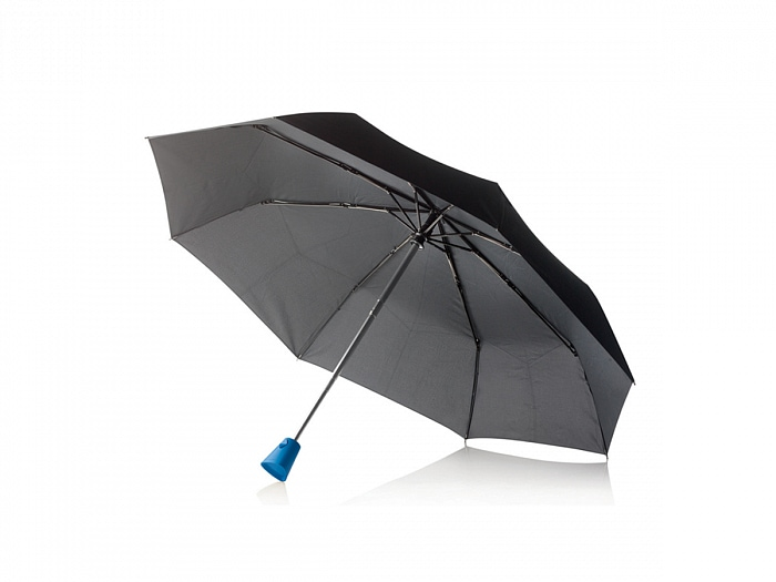 Складной зонт-автомат XD Design Brolly 21,5 дюйма