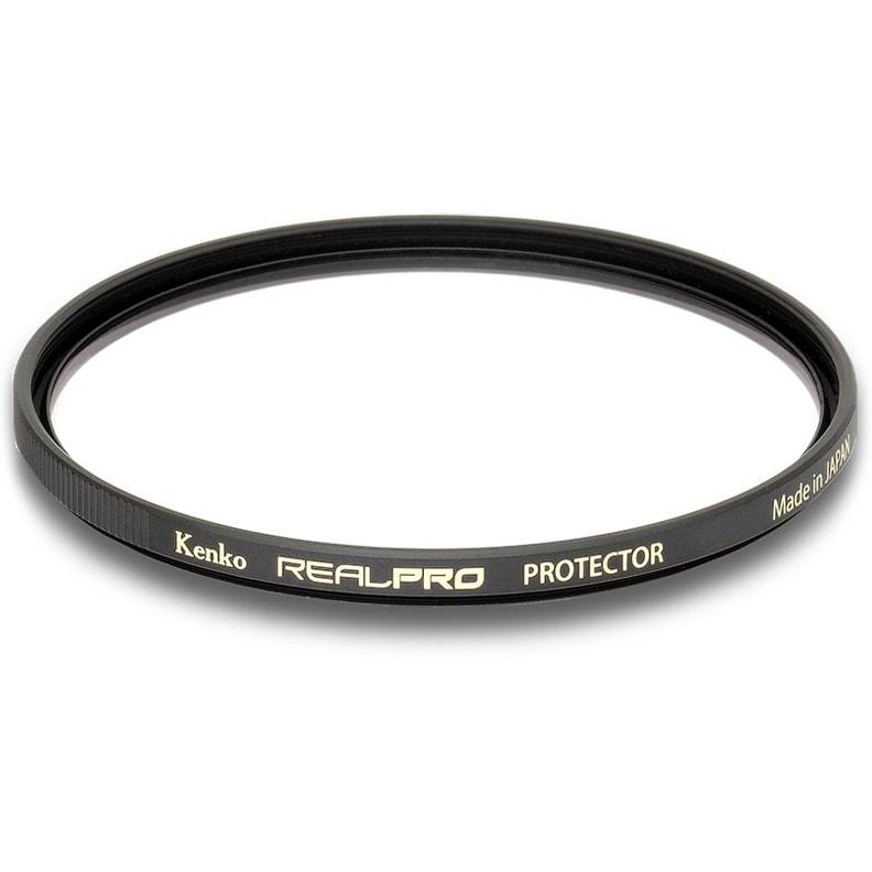 Фильтр KENKO 37S REALPRO PROTECTOR