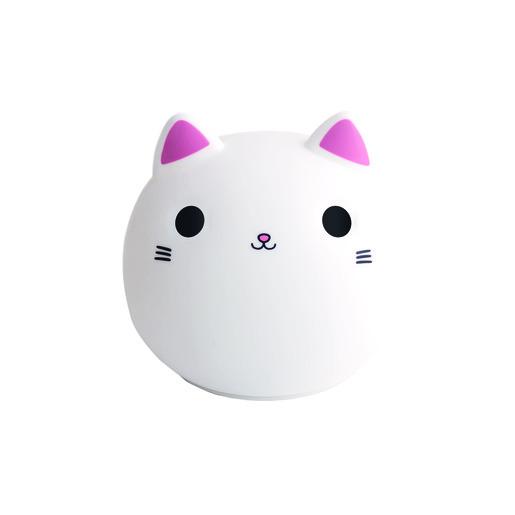 Портативный светильник Rombica LED Kitty