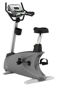 Вертикальный велотренажер Matrix U3x (2009)