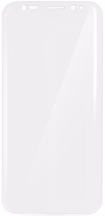 Baseus Arc Surface PET Screen (SGSAS8P-RE02)