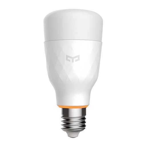Yeelight Smart LED Bulb 1S (White)