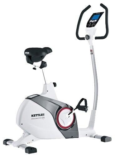 Вертикальный велотренажер KETTLER 7682-600 E5