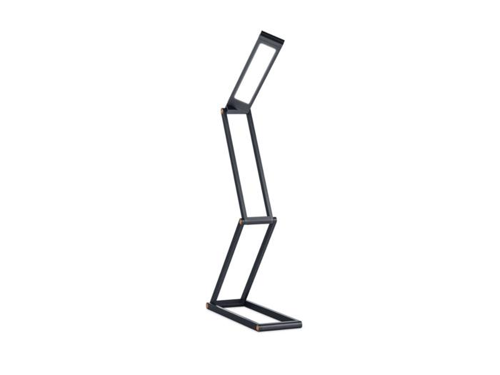 Светодиодный светильник Rombica LED Transform