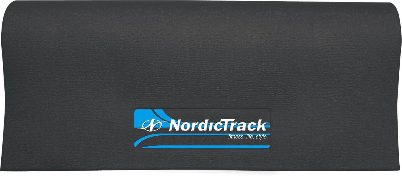 Коврик NordicTrack для тренажеров ASA081N-130 Коврик NordicTrack