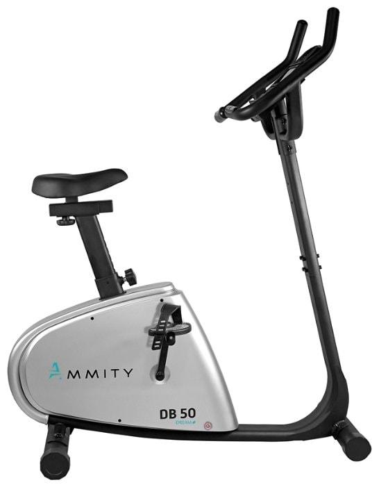 Вертикальный велотренажер AMMITY Dream DB 50