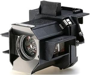 Лампа EPSON V13H010L39 для проектора TW-700/1000/2000