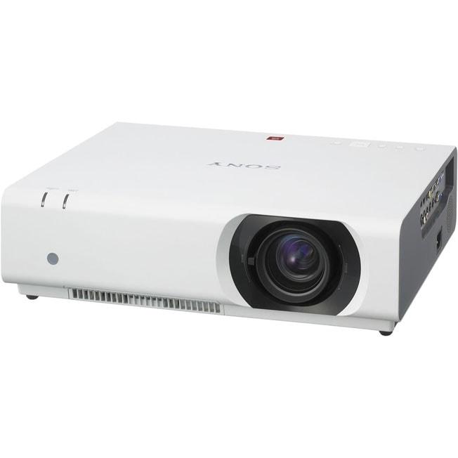 Проектор Sony VPL-CH370 артикул  VPL-CH370