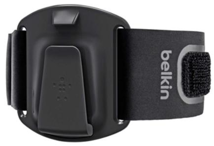 Belkin Clip-Fit Armband (F8W497btC00)