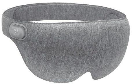 Маска для глаз Xiaomi Mijia Ardor 3D (Grey)