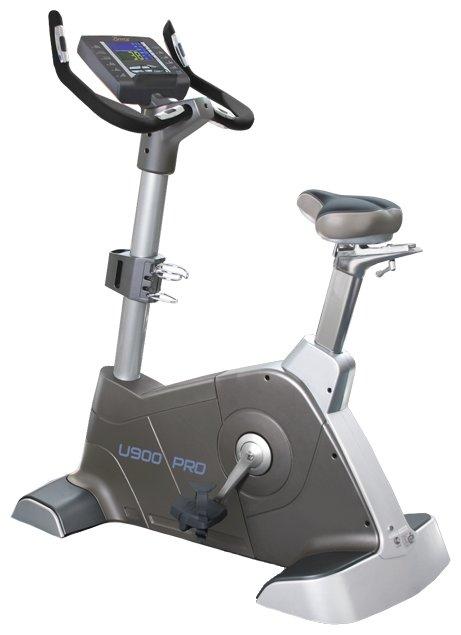 Вертикальный велотренажер Bronze Gym U900 Pro