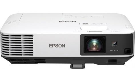 Проектор EPSON EB-2065