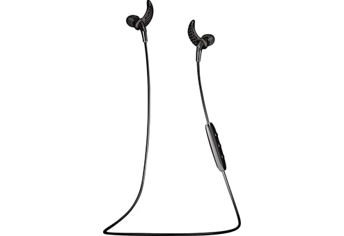 Гарнитура Bluetooth Jaybird Freedom Carbon (F5-S-B-EMEA)