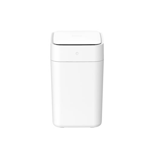 Умная корзина для мусора Townew T1 (белый) Townew Smart Trash Can (T1 White)