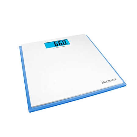 Весы электронные индивидуальные Medisana ISB