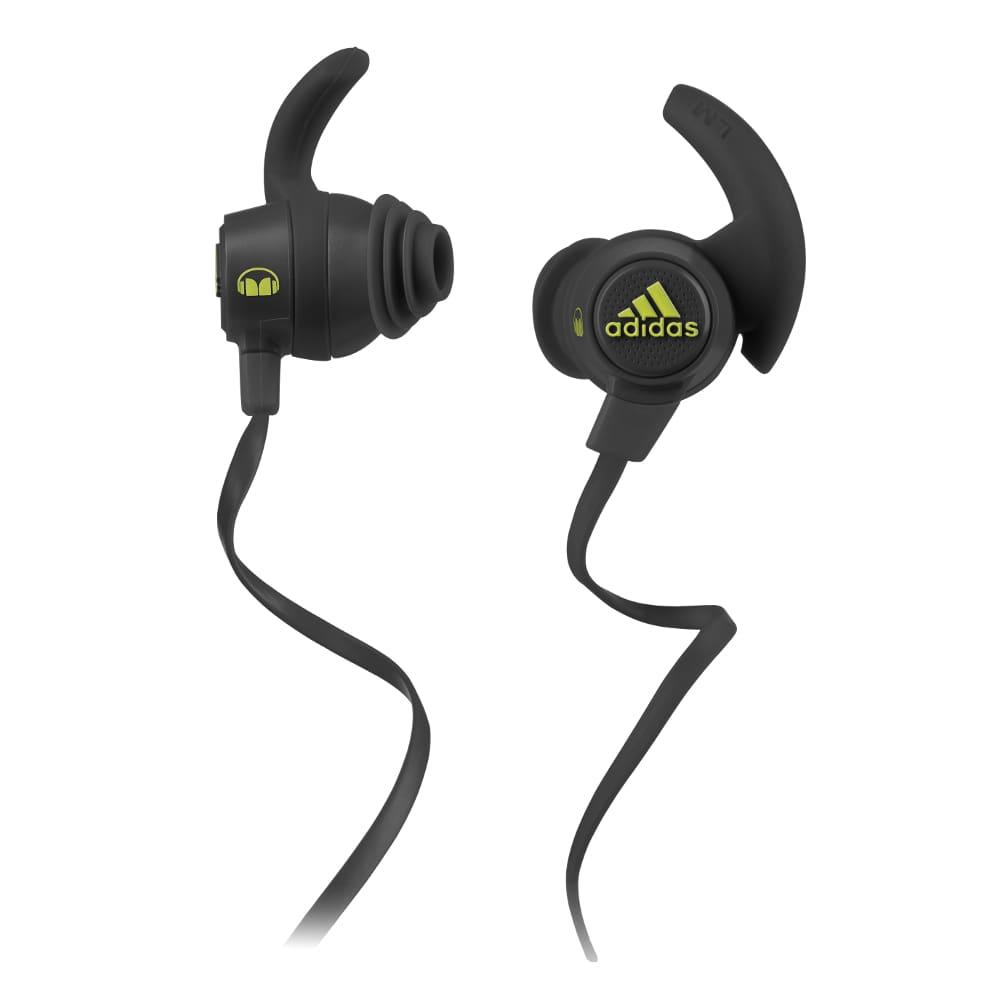 Наушники Monster Adidas Sport Response In-Ear