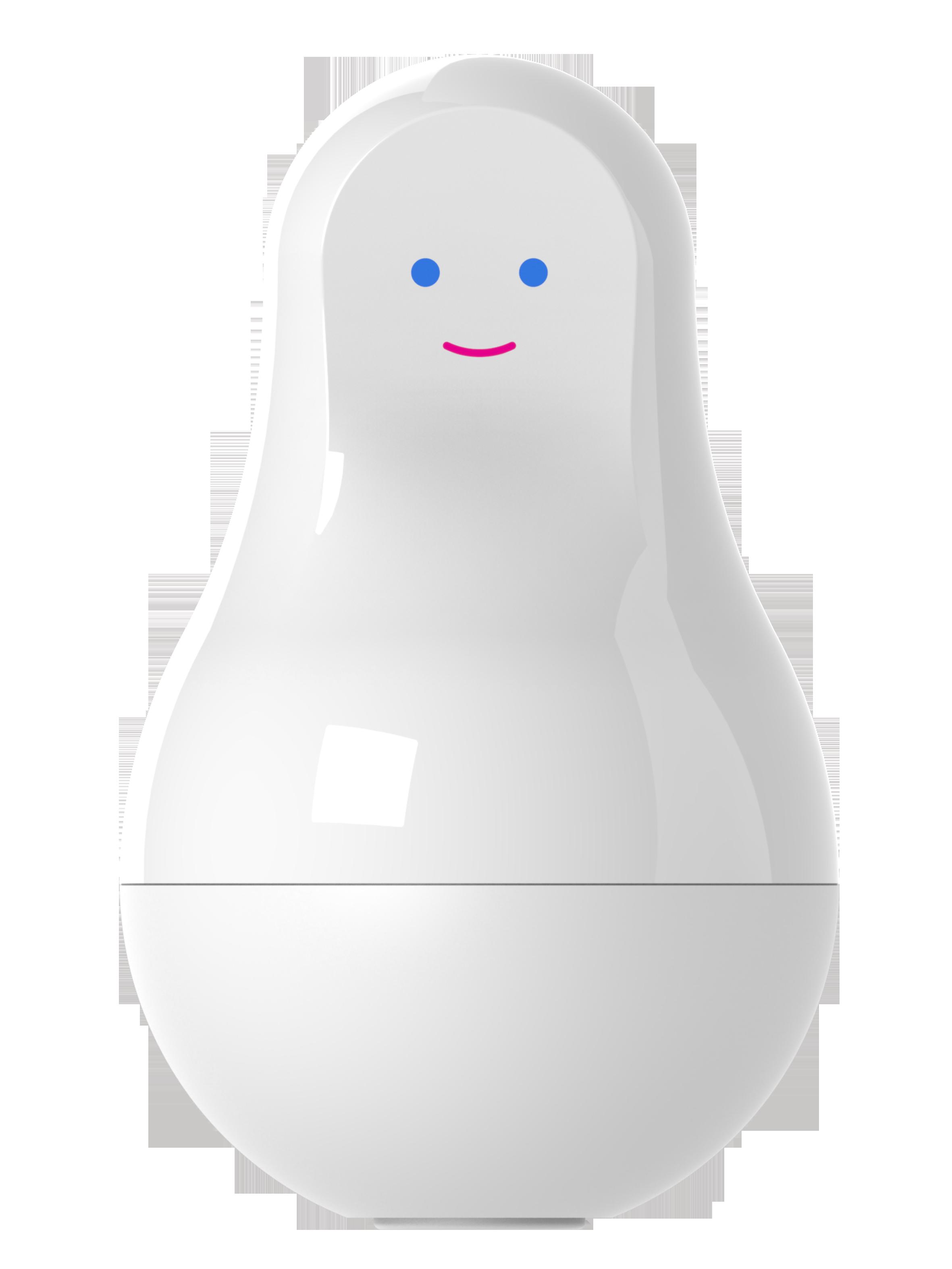 Sen.se - домашняя сенсорная сеть под управлением  Sense Mother