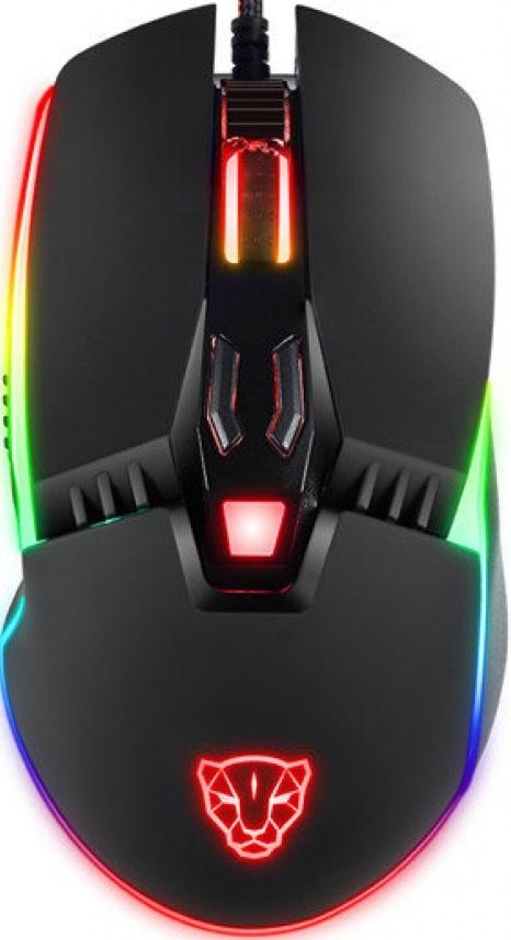 Компьютерная мышь Motospeed V20