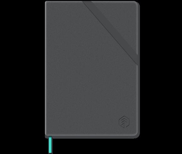 Профессиональный N-блокнот для ручки Neo smartpen N2 / M1