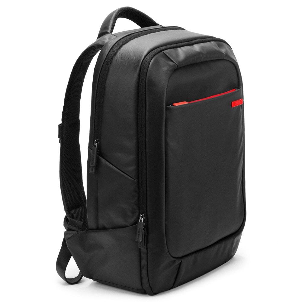Spigen New Coated2 backpack – функциональный рюкзак