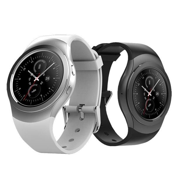 Смарт-часы Smart Watch S9