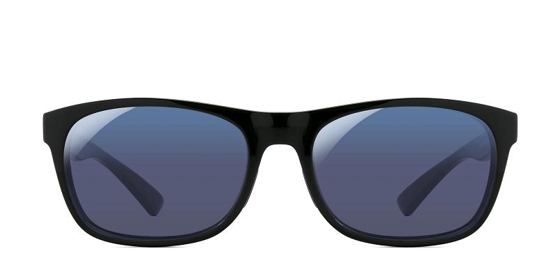 Очки для дальтоников EnChroma