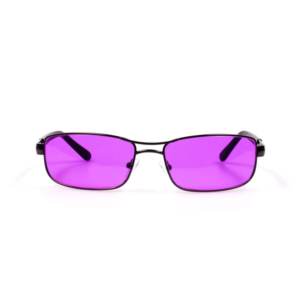 Цветокорректирующие очки VINO Color Blindness Glasses