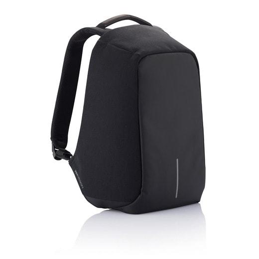 Рюкзак с защитой от карманников XD Design Bobby XL