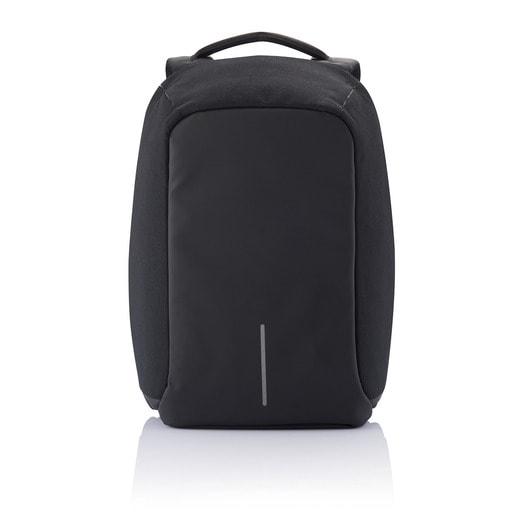 Рюкзак с защитой от воров XD Design Bobby