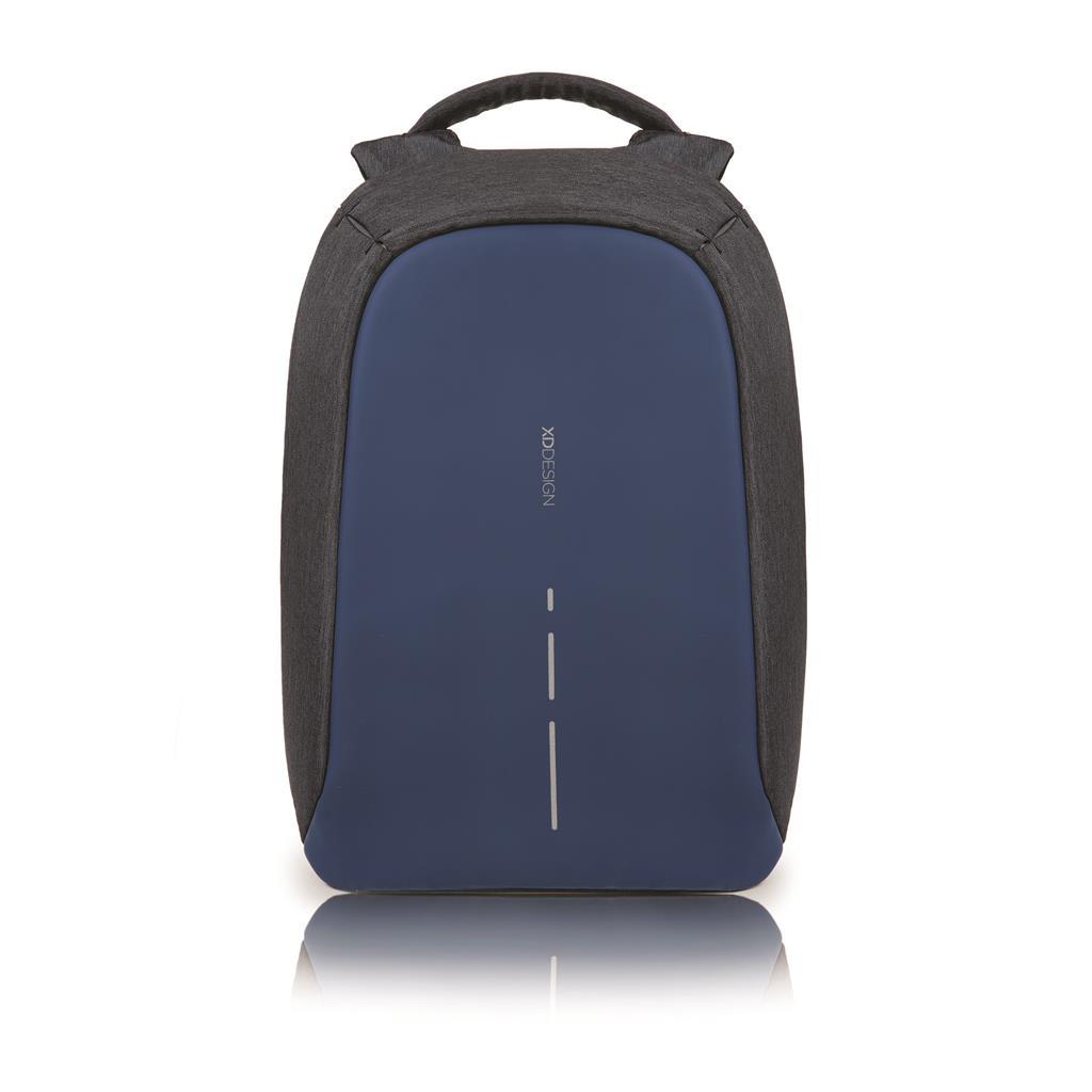 Рюкзак для ноутбука до 14 дюймов XD Design Bobby Compact