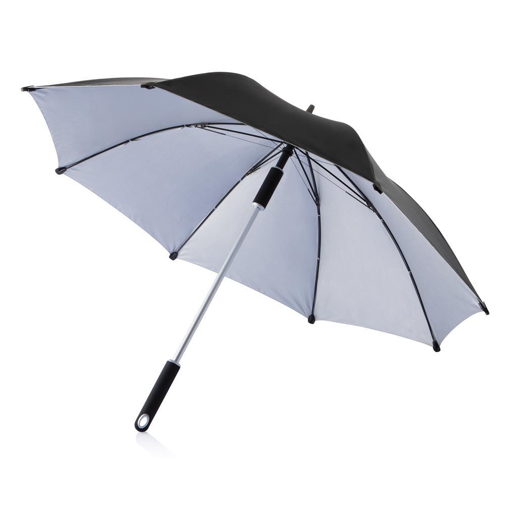 Зонт-трость XD Design Hurricane 23 дюйма